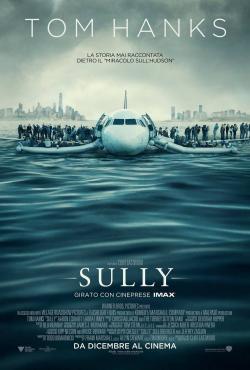 Sully - Film in Teatri
