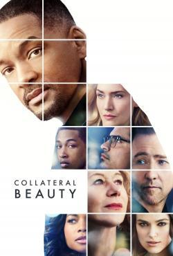 Collateral Beauty - Movies In Theaters