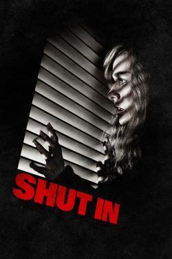 Shut In - Film in Teatri
