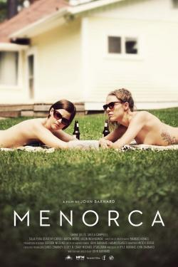Menorca - Movies In Theaters
