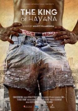 El Rey de La Habana - Vision Filme