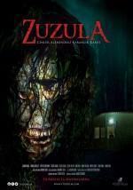 Zuzula - Vizyondaki Filmler