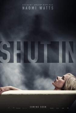 Shut In - Vision Filme