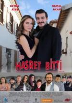 Hasret Bitti - Vizyondaki Filmler