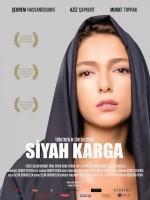 Siyah Karga - Vizyondaki Filmler