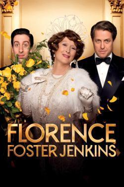 Florence - Film in Teatri