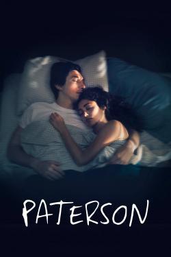 Paterson - Film in Teatri