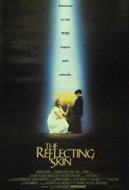 The Reflecting Skin(1990) - Film in Teatri