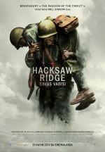 Savaş Vadisi - Vizyondaki Filmler