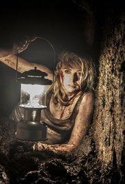 From the Dark(2014) - Cartelera