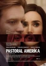 Pastoral Amerika - Vizyondaki Filmler