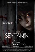 Şeytanın Oğlu - Vizyondaki Filmler