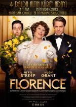 Florence Foster Jenkins - Vizyondaki Filmler