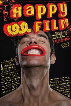 The Happy Film - Vision Filme