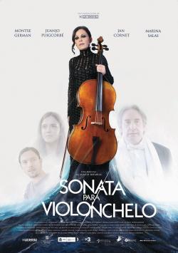 Sonata per a violoncel - Cartelera