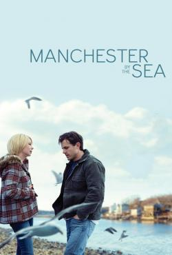 Manchester by the Sea - Now Playing In Theaters