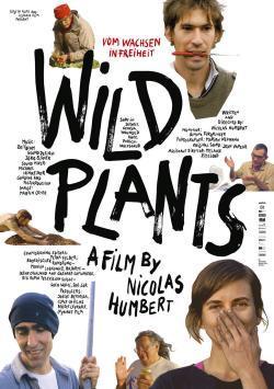 Wild Plants - Vision Filme
