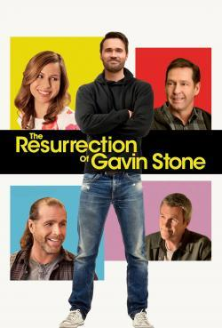 The Resurrection of Gavin Stone - Movies In Theaters