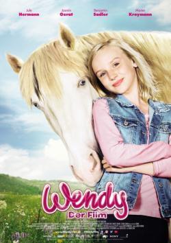 Wendy Der Film - Vision Filme