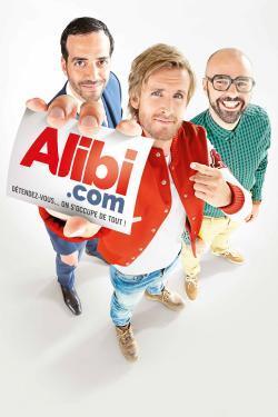 Alibi.com - A l'affiche