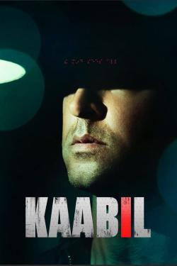 Kaabil - Movies In Theaters