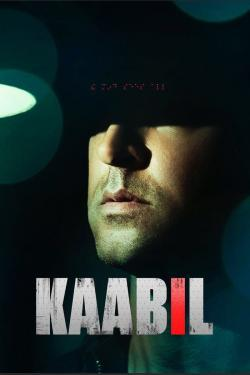 Kaabil - Now Playing In Theaters