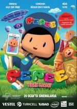 Pepee - Vizyondaki Filmler