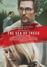 Sonsuzluk Ormanı - Vizyondaki Filmler
