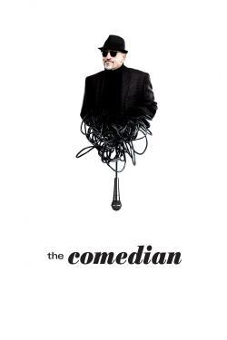 The Comedian - Movies In Theaters