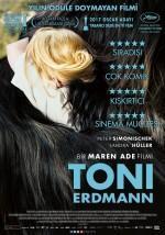 Toni Erdmann - Vizyondaki Filmler