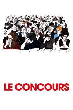 Le Concours - A l'affiche