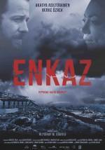 Enkaz - Vizyondaki Filmler