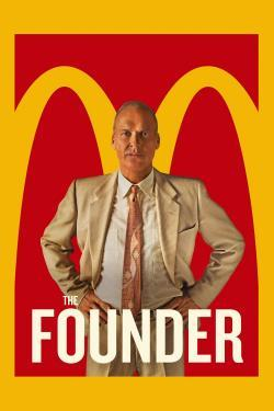 The Founder - Now Playing In Theaters
