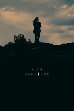 I am Jane Doe - Movies In Theaters