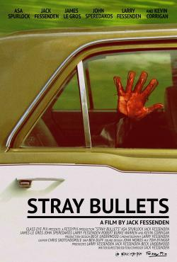 Stray Bullets - Movies In Theaters