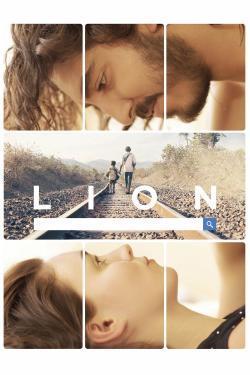 Lion - Vision Filme