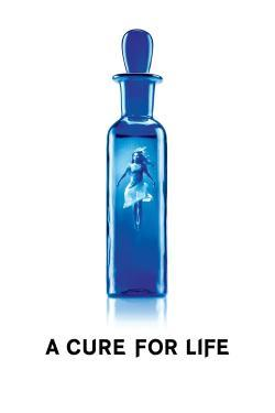 A Cure for Life - A l'affiche