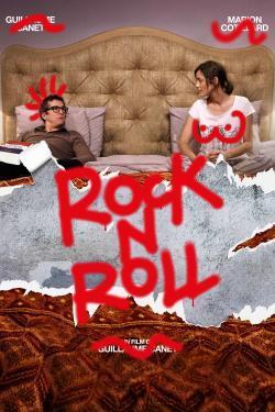 Rock'n Roll - A l'affiche