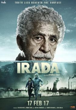 Irada - Movies In Theaters