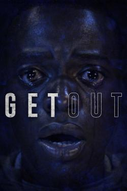 Get Out - Movies In Theaters