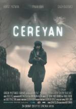 Cereyan - Vizyondaki Filmler
