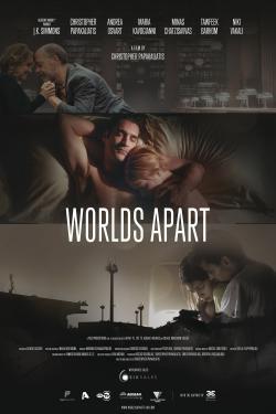 Worlds Apart - Vision Filme