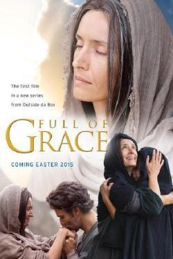 Full of Grace - Film in Teatri