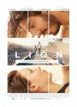 Lion - Vizyondaki Filmler