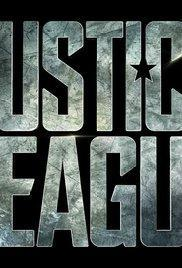 Justice League (2017) - Now Playing In Theaters