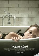 Yaşam Kürü - Vizyondaki Filmler