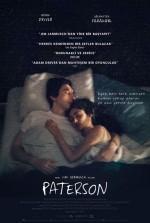 Paterson - Vizyondaki Filmler