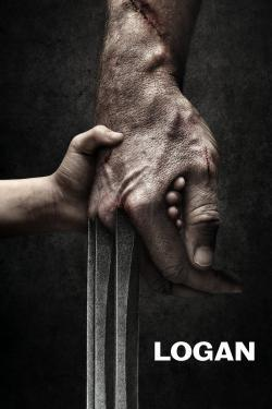Logan - Now Playing In Theaters