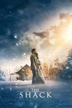 The Shack - Movies In Theaters