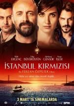 İstanbul Kırmızısı - Vizyondaki Filmler